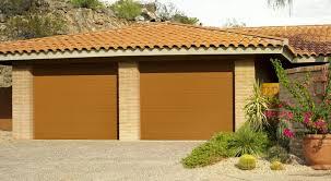 amarr heritage garage doors. amarr heritage garage doors