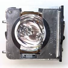projection tv lamp module samsung contract holder