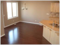 Laminate Wood Flooring Cleaning Products