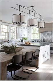 Kitchen Island Table Sets Kitchen Kitchen Table Sets Long Island Ny 30 Brilliant Kitchen