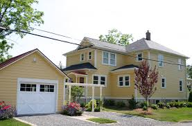 Home Remodeling Northern Virginia Set New Inspiration Design