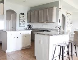 modern farmhouse kitchen design. Modern Farmhouse Kitchen Design K