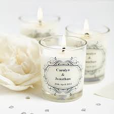 wedding favours cheap uk tbrb info Wedding Giveaways Uk wedding favour personalised scented candles by hearth heritage wedding giveaway contest