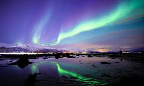 Northern Lights Winnipeg Tonight Explosion Of Solar Energy Will Create Northern Lights In