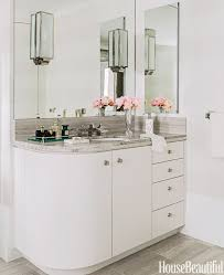 Great Bathroom Designs For Small Spaces 30 Small Bathroom Design Ideas Small Bathroom Solutions
