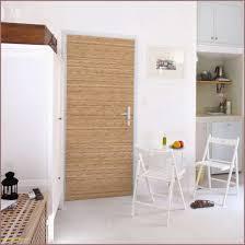 Milchglasfolie Ikea Modisch Fensterfolie Sichtschutz Küche 44