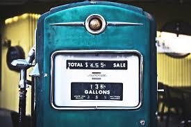 Gas Calculator How Much Gas Will I Use Gas Trip