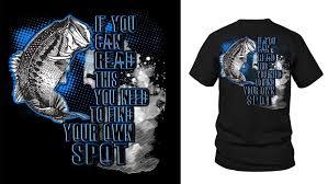 T Shirt Design Adobe Illustrator Cs6 T Shirt Design Adobe Illustrator Cs6 Rldm