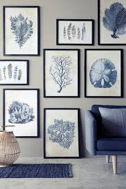 89 best DECOR Gallery Walls images on Pinterest   Wood, Bible lessons and  Decorating ideas