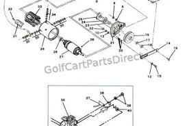 images of golf cart starter generator wiring diagram wire images of club car starter generator wiring diagram diagrams club car golf cart