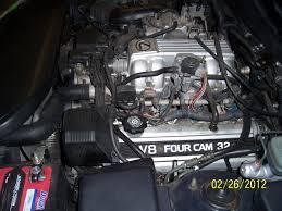 vacuum coolant line diagrams pics club lexus forums 100 2446 jpg 1997 vacuum coolant line diagrams pics 100 2447 jpg