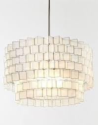 capiz chandelier capiz lighting fixtures