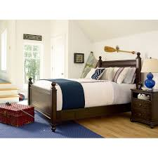 Paula Deen Bedroom Furniture Assorted Color Kids Bedroom Furniture Sets And Combined Modern Red