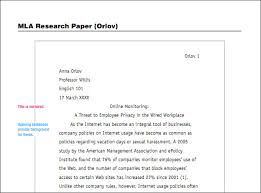 Formatting A Research Paper Freelance Writing Jobs Learn To Get Paid To Write At Home Research