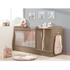 compact nursery furniture. PABLO Compact Convertible Cot Bed PABLO_P71605 PABLO_P71605_BED PABLO_P71605_CHEST Nursery Furniture R