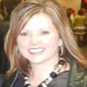 Mollie Godwin (molliegodwin) - Profile   Pinterest