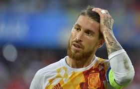 обои футбол спорт франция татуировка форма Sport испания