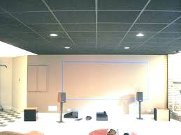 Unfinished basement ceiling paint Unfinished Wood Painting Unfinished Basement Ceiling Painted Black Flat Medium Size Of Ideas Spraying Paint Painting Unfinished Basement Pspindiaco Painting Unfinished Basement Ceiling Paint Painted Ideas Pspindiaco