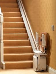 standing stair lift. 68 Best Stair Lift Images On Pinterest Homemade Standing Stair Lift