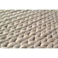 chunky braided wool rug braided rugs elegant braided elegance chunky braided wool rug uk