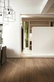 Bodenbelag Schlafzimmer Artig Aufnahme Inspiration Vinylboden