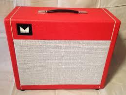 1x12 Guitar Cabinet Empty Morgan Amplification Jhs 1x12 Guitar Cab