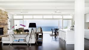 beach house furniture sydney. bungan beach house beach house furniture sydney c