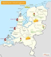 """1 digitales wörterbuch der deutschen sprache """"niederlande. Niederlande Alle Top Reiseziele Der Sonnenklar Tv Reiseblogder Sonnenklar Tv Reiseblog"""