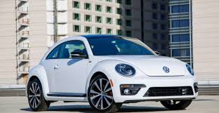 2018 volkswagen beetle colors. delighful beetle 2019 volkswagen beetle review concept price and release date intended 2018 volkswagen beetle colors