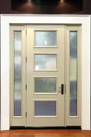 modern glass entry doors. Contemporary Glass Front Door Modern Entry Doors For Home Simple And Chic With White Scheme Blind