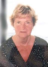 Agnes Raymond Obituary - Death Notice and Service Information