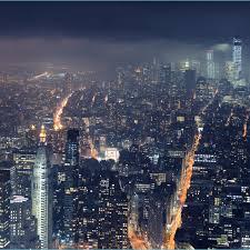 13k Ultra Hd City - 13x13 - Download HD ...