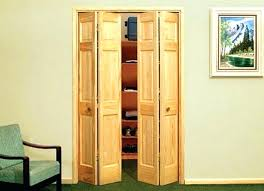 decorative bi fold doors decorative bi fold doors lovely decoration solid wood closet doors 6 panel decorative bi fold doors french doors interior