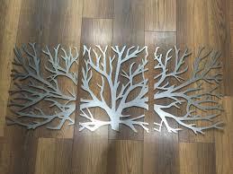 most popular 3d metal wall art throughout wall art designs metal wall art decor and