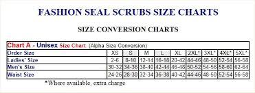 scrub size fashion seal scrubs basic scrub pant