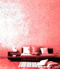 latest wall texture designs for living room design bedroom paint wa