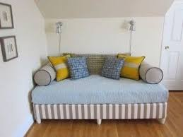 ... Top Turn Twin Bed Into Sofa In Interior Design For Home Remodeling with Turn  Twin Bed ...