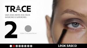 tutorial de maquiagem sephora aprenda a criar um look