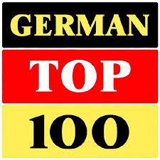 Top Neueinsteiger Offizielle Deutsche Single Charts Vom On