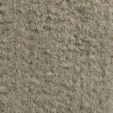 Special Event Carpets