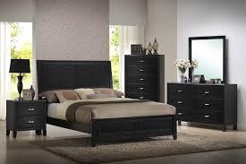 new bedroom set 2015. simple bedroom setting styles new set 2015 - destroybmx