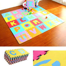 foam child mats alphabet numbers floor play mat baby room puzzle kids carpet tatami mosaic outdoor furniture cushions replacement wicker ireland