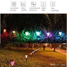 solar led motion light beautiful very bright outdoor solar lights motion sensor solar lights garden