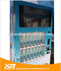 Water Vending Machines Locations Inspiration Water Vending Machine Business Water Vending Machine Business