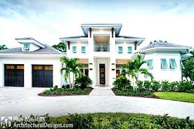 modern florida er house plans beautiful plans old florida style house plans