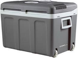 <b>Автомобильный холодильник First</b> 5170-2 Grey купить в интернет ...