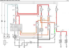 snowdogg md75 wiring diagram car snowdogg wiring diagram snowdogg snowdogg md75 wiring diagram snowdogg plow wiring diagram wiring auto wiring diagrams instructions