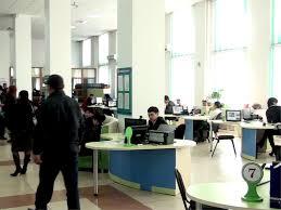 Утерянные дипломы и аттестаты можно восстановить в ЦОНе Желающих восстановить утерянные дипломы и аттестаты немало