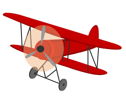 Airplane Clipart No Background Vintage Airplane Clipart No Background 1 Background Check All