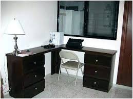 u shaped office desks for sale. Beautiful Office L Shaped Desk For Sale Small Home Office Desks Comfortable U  With U Shaped Office Desks For Sale E